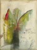 Epitalamio Poster by Gemma Leys