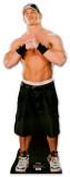 John Cena Stand Up