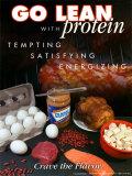 Protein Prints