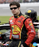 Martin Truex, Jr. Photo