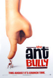Ant Bully Prints