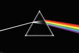 Pink Floyd Plakaty