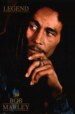 Bob Marley Plakater