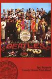 The Beatles Reprodukcje