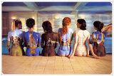 Pink Floyd Fotografía