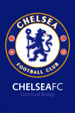 Chelsea Posters