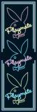 Playboy Prints