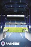 Rangers Photo