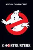 Ghostbusters–Die Geisterjäger Poster
