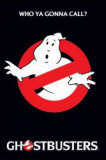Ghostbusters – Haamujengi Julisteet