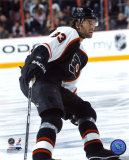 Petr Nedved Photo