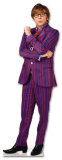 Austin Powers Cardboard Cutouts