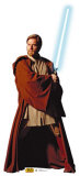 Obi-Wan Kenobi Stand Up