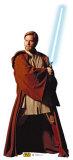 Obi-Wan Kenobi Cardboard Cutouts