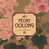 Peony Oolong Prints