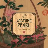 Jasmine Pearl Poster