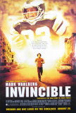 Invincible Photo
