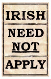 Irish Neet Not Apply Masterprint