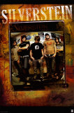 Silverstein Print