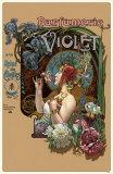Parfumerie Masterprint