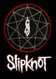 Slipknot Prints