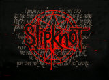 Slipknot Poster