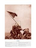 Iwo Jima Prints