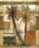 Bonaire II Prints by Edwin Douglas