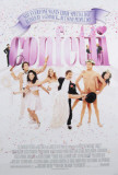Confetti Posters