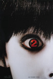 The Grudge 2 Posters