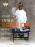 Scientist Kunstdrucke