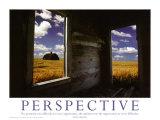 Perspective Prints