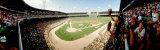 Old Comiskey Park, Chicago, Illinois, USA Fotografisk trykk av Panoramic Images,