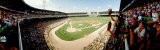 Old Comiskey Park, Chicago, Illinois, USA Lámina fotográfica por Panoramic Images
