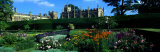 Sudeley Castle, Gloucestershire, England, United Kingdom Photographic Print by  Panoramic Images