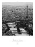 Bord de Seine Poster by Guillaume Plisson