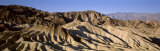 Death Valley National Park, California, USA Photographic Print by  Panoramic Images