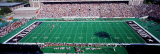 Memorial Stadium, Champaign, Illinois, USA Photographic Print by  Panoramic Images