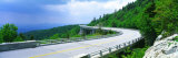 Linn Cove Viaduct, North Carolina, USA Photographic Print by Panoramic Images 