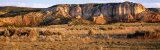 Chama River Canyon Wilderness Area, New Mexico, USA Photographic Print by  Panoramic Images