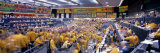 Mercantile Exchange, Trading, Chicago, Illinois, USA Fotografisk trykk av Panoramic Images,