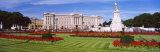 Buckingham Palace, London, England, United Kingdom Photographic Print by Panoramic Images