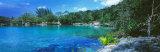 Cozumel, Mexico Lámina fotográfica por Panoramic Images,