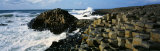Giants Causeway, Ireland Photographic Print by  Panoramic Images