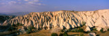 Pinnacles, Goreme Valley, Cappadocia, Turkey Photographic Print by  Panoramic Images