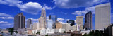 Charlotte, North Carolina, USA Photographic Print by Panoramic Images