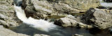 Stream, Loch Ness, Scotland, United Kingdom Photographic Print by  Panoramic Images