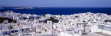 Mykonos, Greece Photographic Print by  Panoramic Images