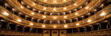 Stavovske Theater, Prague, Czech Republic Photographic Print by  Panoramic Images