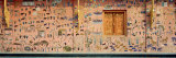 Mosaic, Wat Xien Thong, Luang Prabang, Laos Photographic Print by  Panoramic Images